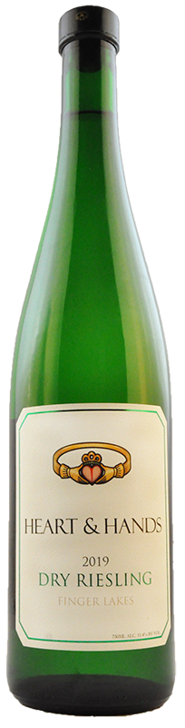 Product Image for 2019 Dry Riesling