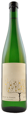 Product Image for 2019 Estate Riesling (dry)