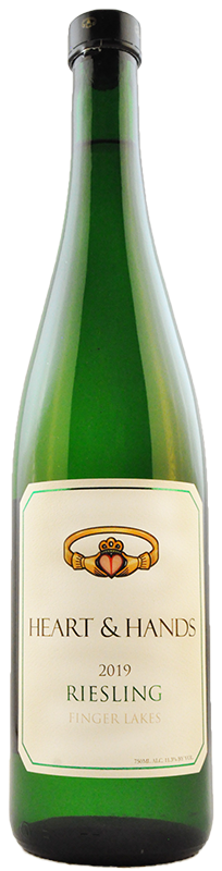 Product Image for 2019 Riesling